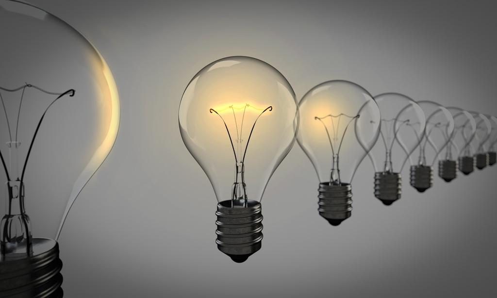 Zo kies je de juiste ledlamp!