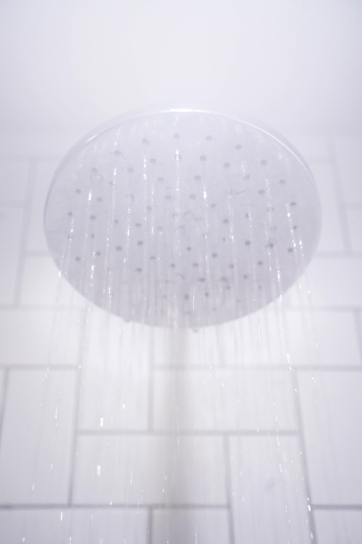 Tips voor het aanschaffen van een douchecabine