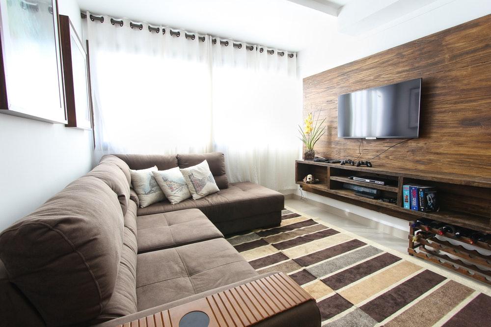 Het perfecte tv-meubel scoren Let hier dan goed op!
