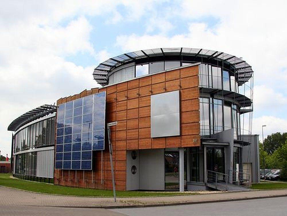 Hogere verzekeringspremie door zakelijke zonnepanelen