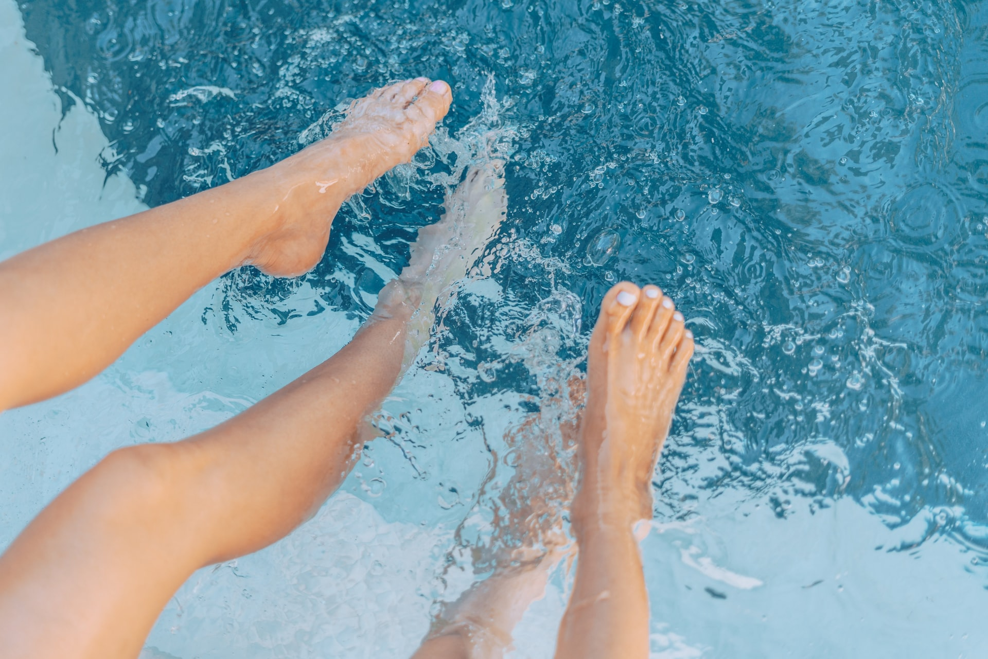Tips voor een vakantie dicht bij jou thuis