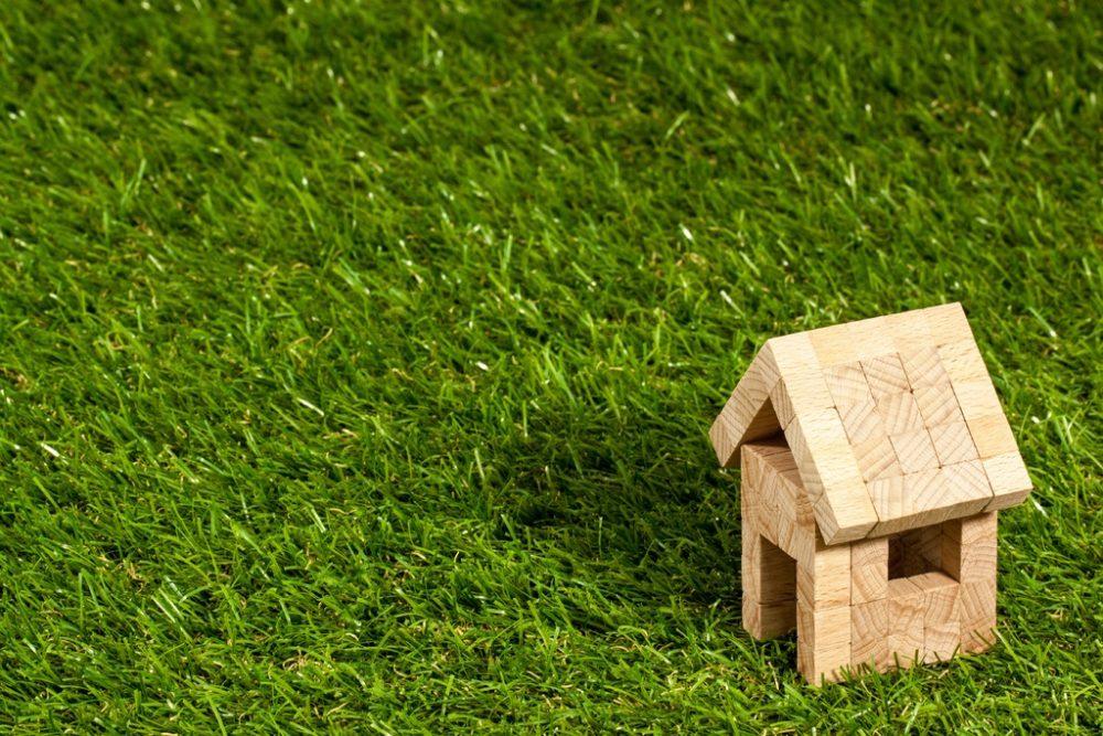Waarom een verzekering voor jouw woning zo belangrijk is!