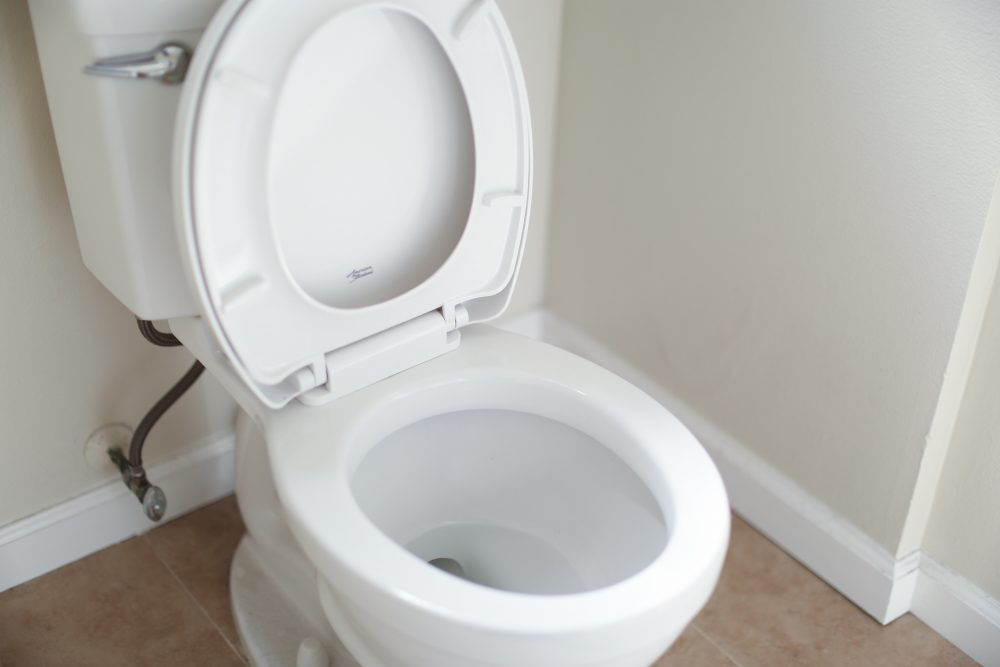 Waarom u een wc bril softclose nodig heeft